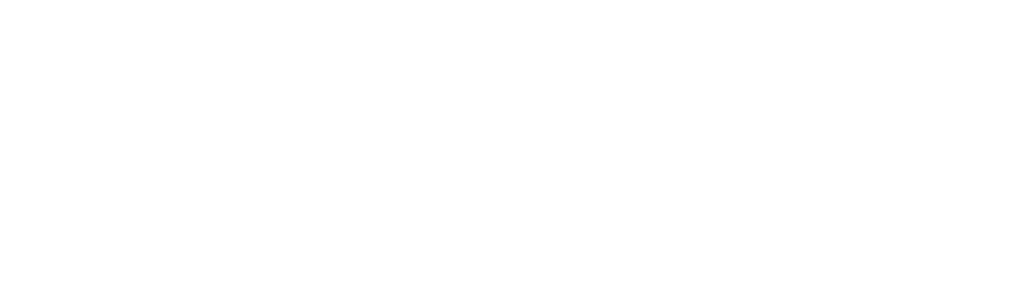 home LosMejoresDeMadrid ® 1