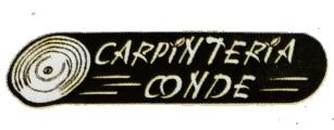 Los Mejores Carpinteros en Madrid LosMejoresDeMadrid ® 27