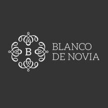 Las Mejores tiendas de Vestido de Novia en Madrid LosMejoresDeMadrid ® 4