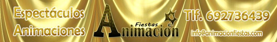 Las Mejores Animaciones Infantiles en Madrid LosMejoresDeMadrid ® 33