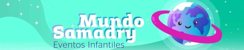 Las Mejores Animaciones Infantiles en Madrid LosMejoresDeMadrid ® 5