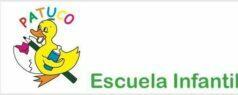 Las Mejores Guarderías en Madrid LosMejoresDeMadrid ® 6