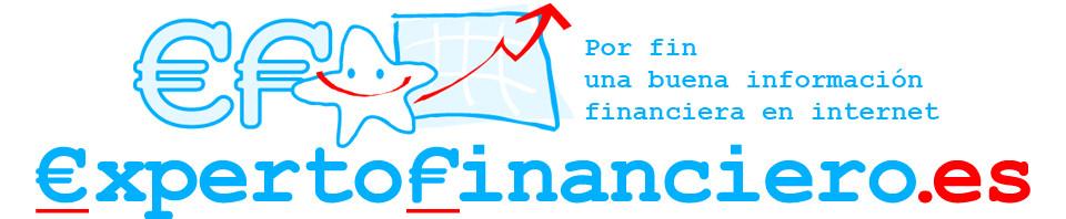Los Mejores Asesores Financieros en Madrid LosMejoresDeMadrid ® 3