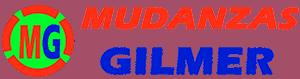 Las Mejores Empresas de Mudanzas en Madrid LosMejoresDeMadrid ® 5