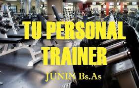 Los Mejores Entrenadores Personales en Madrid LosMejoresDeMadrid ® 5