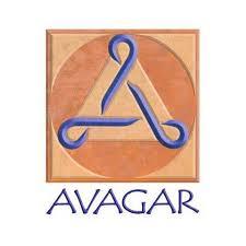 Los Mejores Centros de Yoga en Madrid LosMejoresDeMadrid ® 3