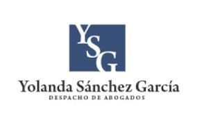 Los Mejores Abogados de Extranjería en Madrid LosMejoresDeMadrid ® 5