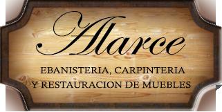 Los Mejores Carpinteros en Madrid LosMejoresDeMadrid ® 26