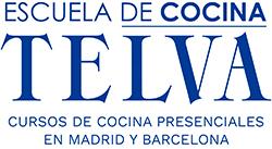 Las Mejores Escuelas de Cocinas en Madrid LosMejoresDeMadrid ® 25