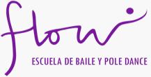 Las Mejores Academias de Baile en Madrid LosMejoresDeMadrid ® 2