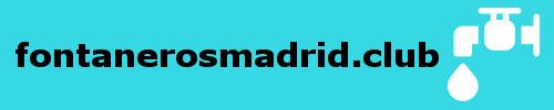 Los Mejores Fontaneros en Madrid LosMejoresDeMadrid ® 7