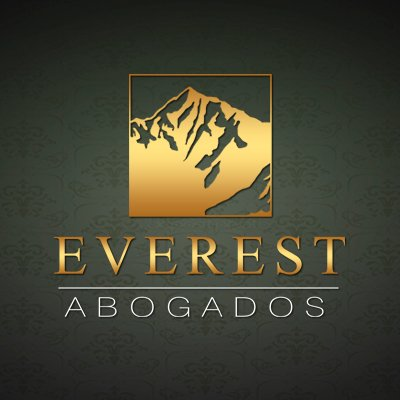 Los Mejores Abogados de Extranjería en Madrid LosMejoresDeMadrid ® 8
