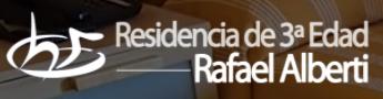 Las Mejores Residencias de Ancianos en Madrid LosMejoresDeMadrid ® 5