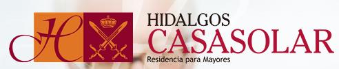 Las Mejores Residencias de Ancianos en Madrid LosMejoresDeMadrid ® 7