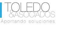 Las Mejores Gestorías en Madrid LosMejoresDeMadrid ® 4