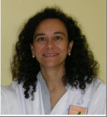 Los Mejores Dermatólogos en Madrid LosMejoresDeMadrid ® 6
