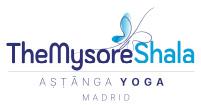 Los Mejores Centros de Yoga en Madrid LosMejoresDeMadrid ® 4