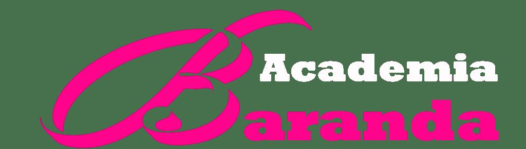 Las Mejores Academias de Peluquería en Madrid LosMejoresDeMadrid ® 25