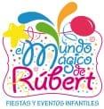 Las Mejores Animaciones Infantiles en Madrid LosMejoresDeMadrid ® 10