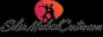 Las Mejores Academias de Baile en Madrid LosMejoresDeMadrid ® 11