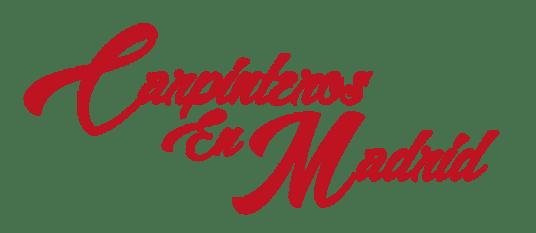 Las Mejores Floristerías en Madrid LosMejoresDeMadrid ® 4