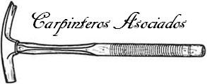 Los Mejores Carpinteros en Madrid LosMejoresDeMadrid ® 32