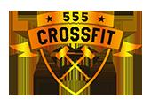 El Mejor Centro de Crossfit en Madrid LosMejoresDeMadrid ® 10