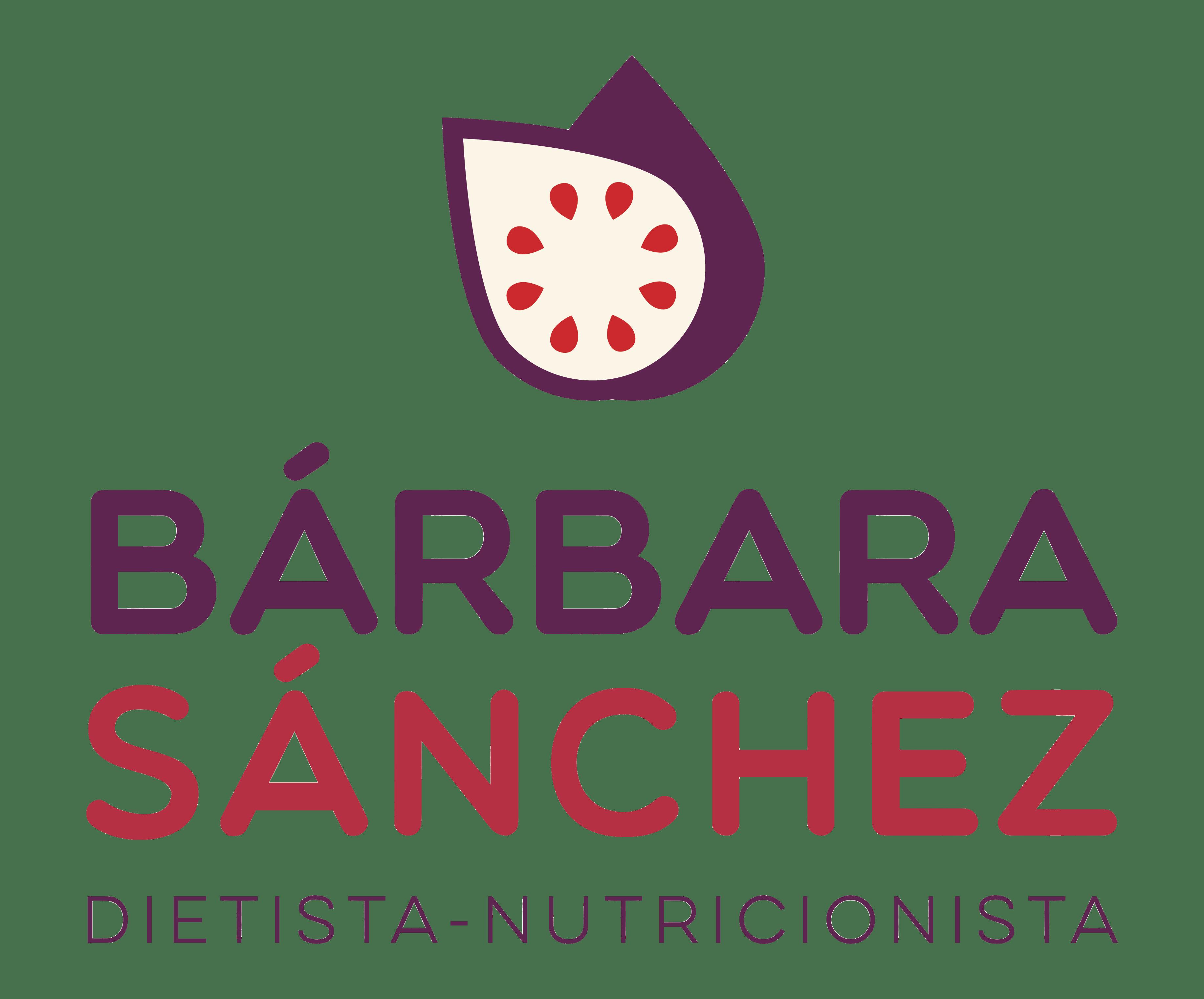 Los Mejores Nutricionistas en Madrid LosMejoresDeMadrid ® 9