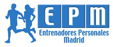 Los Mejores Entrenadores Personales en Madrid LosMejoresDeMadrid ® 3