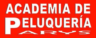 Las Mejores Academias de Peluquería en Madrid LosMejoresDeMadrid ® 24