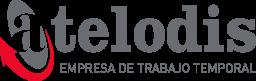 Las Mejores ETT en Madrid LosMejoresDeMadrid ® 3