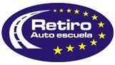 Las Mejores Autoescuelas en Madrid LosMejoresDeMadrid ® 26