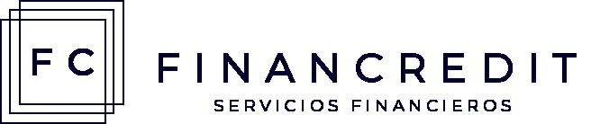 Los Mejores Asesores Financieros en Madrid LosMejoresDeMadrid ® 10