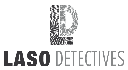 Los Mejores Detectives Privados en Madrid LosMejoresDeMadrid ® 10