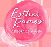 El Mejor Personal Shopper en Madrid LosMejoresDeMadrid ® 11