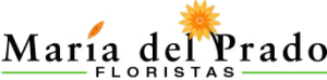 Las Mejores Floristerías en Madrid LosMejoresDeMadrid ® 5