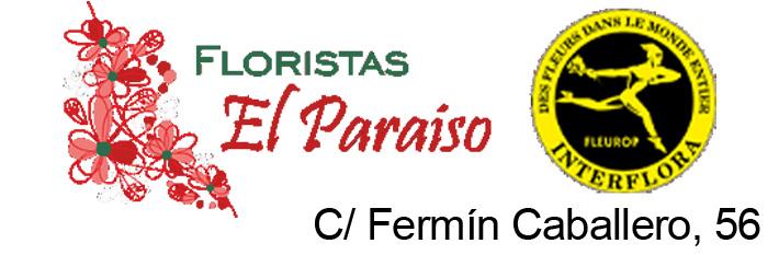 Las Mejores Floristerías en Madrid LosMejoresDeMadrid ® 11