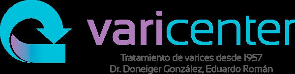 Las Mejores Clínicas de Varices en Madrid LosMejoresDeMadrid ® 22