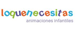 Las Mejores Animaciones Infantiles en Madrid LosMejoresDeMadrid ® 24