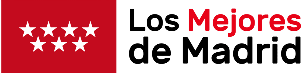 Los Mejores Abogados Laborales de Madrid LosMejoresDeMadrid ® 8
