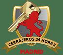 Los Mejores Cerrajeros en Madrid LosMejoresDeMadrid ® 4