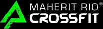 El Mejor Centro de Crossfit en Madrid LosMejoresDeMadrid ® 8