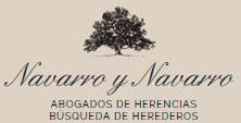Los Mejores Abogados de Herencia en Madrid LosMejoresDeMadrid ® 5