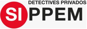 Los Mejores Detectives Privados en Madrid LosMejoresDeMadrid ® 2