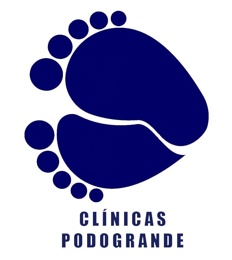 Los Mejores Podólogos en Madrid LosMejoresDeMadrid ® 2