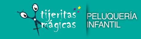 Las Mejores Peluquerías Infantiles en Madrid LosMejoresDeMadrid ® 9