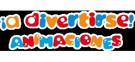 Las Mejores Animaciones Infantiles en Madrid LosMejoresDeMadrid ® 25