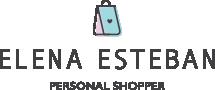 El Mejor Personal Shopper en Madrid LosMejoresDeMadrid ® 5