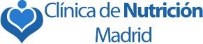 Los Mejores Nutricionistas en Madrid LosMejoresDeMadrid ® 8