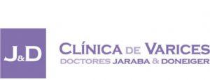 Las Mejores Clínicas de Varices en Madrid LosMejoresDeMadrid ® 29